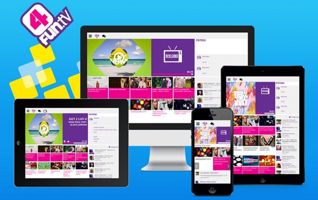 4funAPP-social-tv