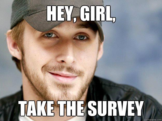 Customer-Satisfaction-Surveys