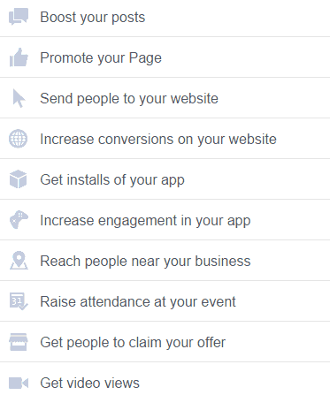 How to Promote Your Quiz with Facebook like a Pro | 4screens